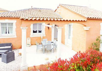A vendre Lieuran Les Beziers 340614719 Ag immobilier