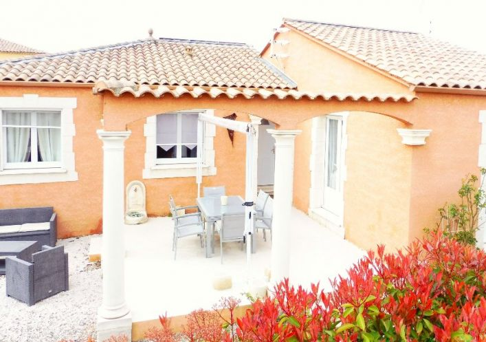 For sale Lieuran Les Beziers 340614719 Belon immobilier