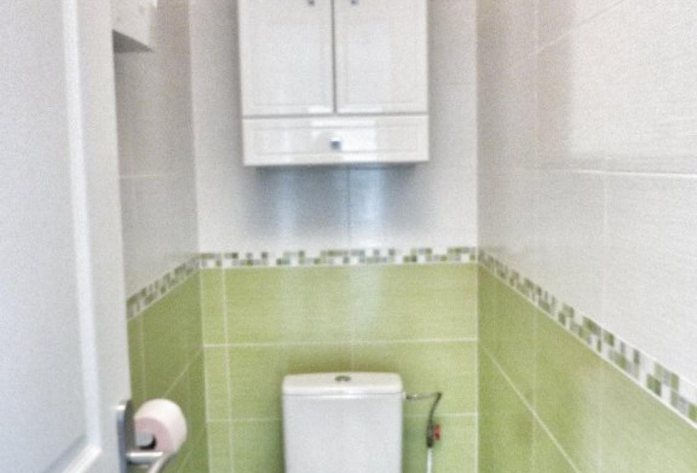 A vendre Beziers 340614720 Belon immobilier