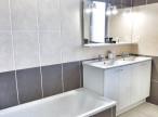 A vendre Vendres 340614721 Belon immobilier