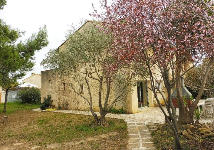 For sale Beziers 340614722 Belon immobilier