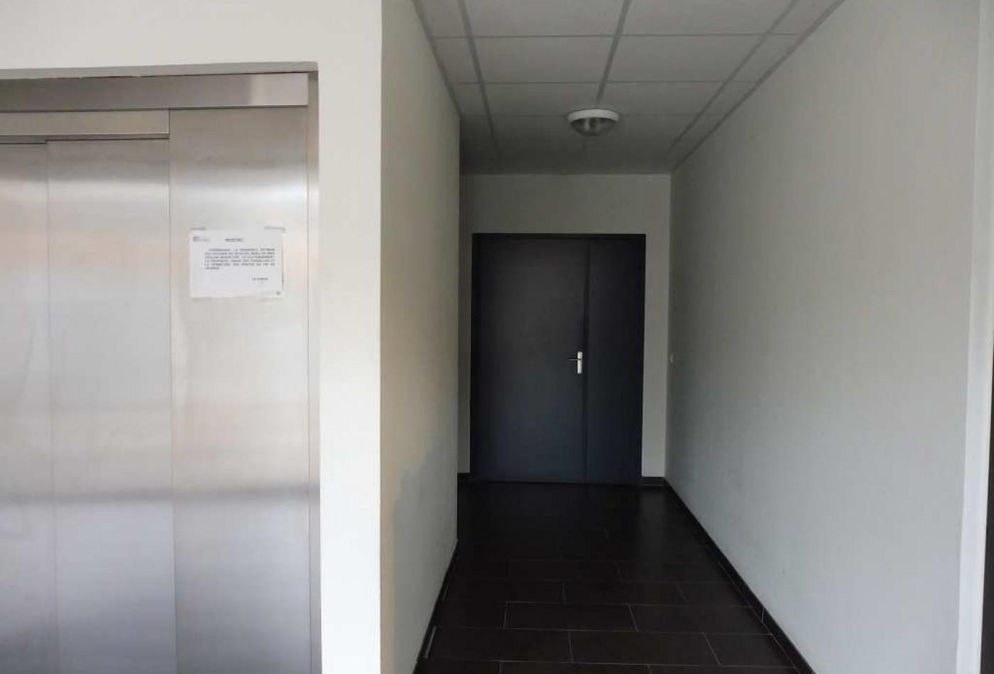 A vendre Beziers 340614723 Belon immobilier