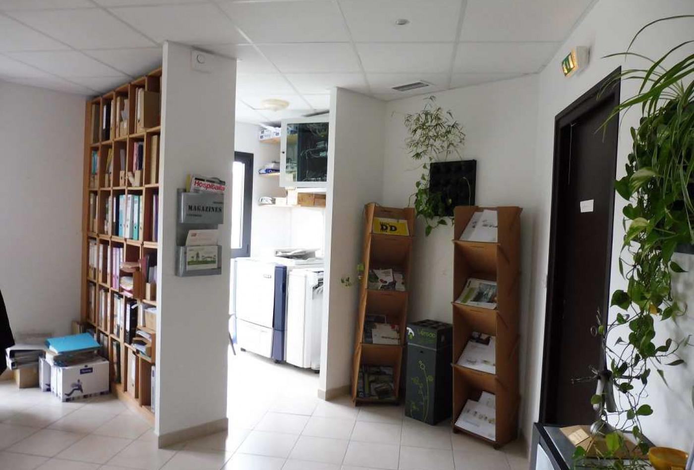 A vendre Beziers 340614725 Lamalou immobilier