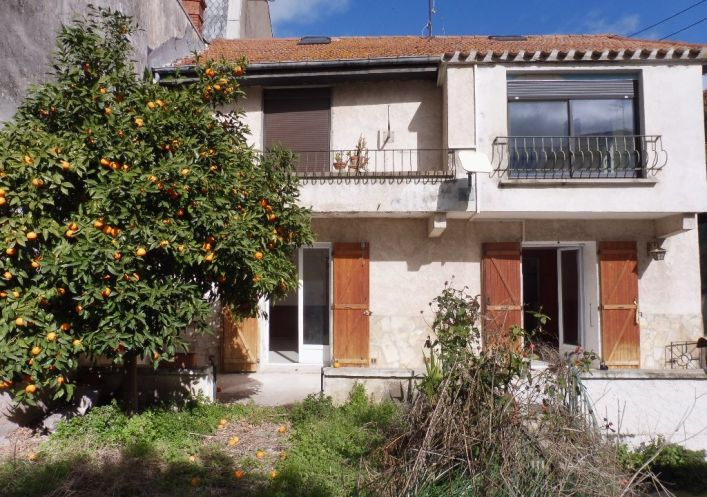 For sale Beziers 340614730 Belon immobilier
