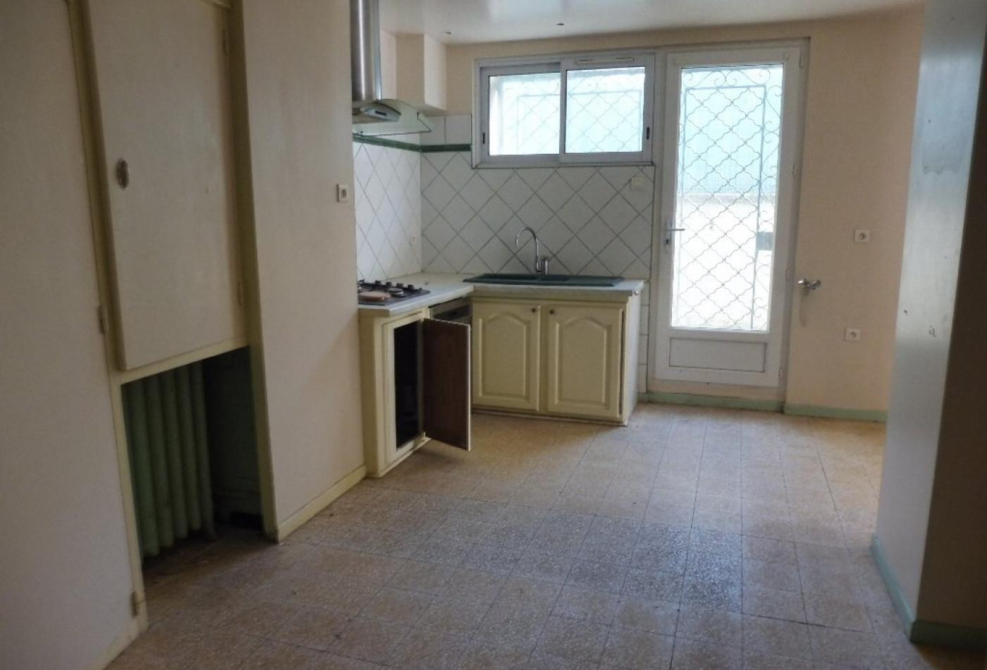 A vendre Beziers 340614730 Belon immobilier