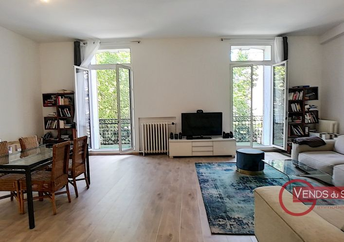 For sale Beziers 340614733 Version immobilier