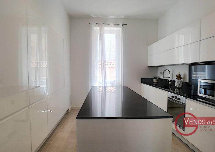 A vendre Beziers 340614733 Comptoir de l'immobilier