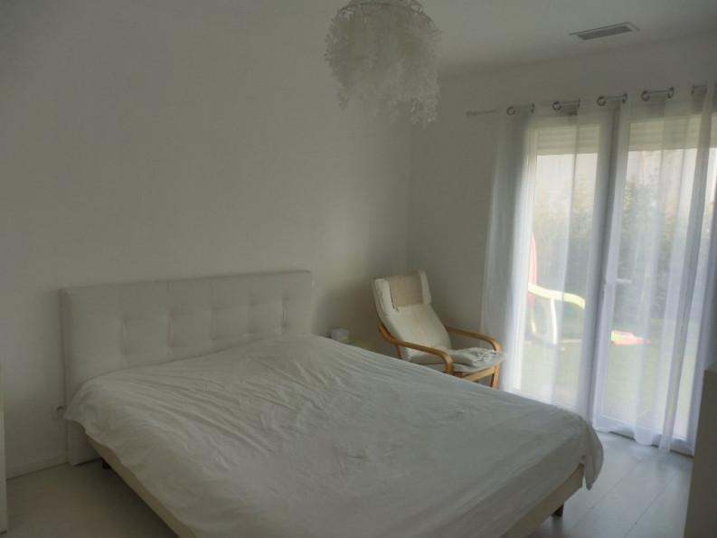 A vendre Servian 340614736 Agence calvet