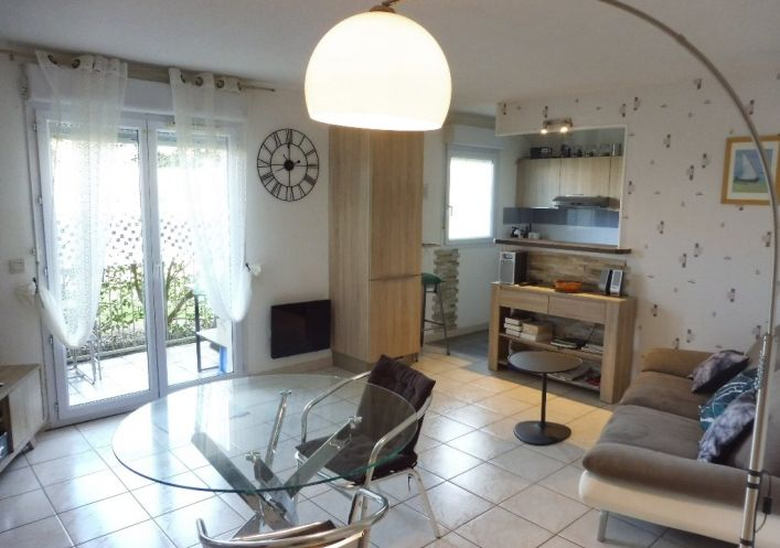 For sale Beziers 340614741 Belon immobilier