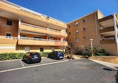 A vendre Appartement en résidence Beziers   Réf 340614747 - Ag immobilier