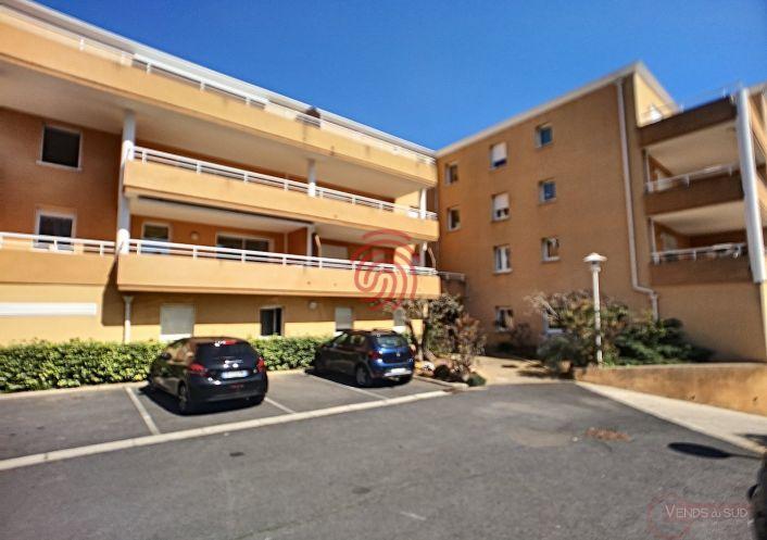A vendre Appartement en r�sidence Beziers | R�f 340614747 - Vends du sud