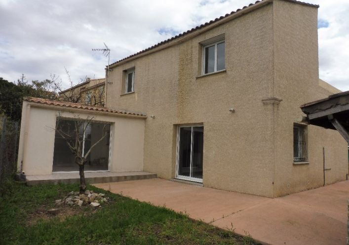 For rent Beziers 340614749 Belon immobilier
