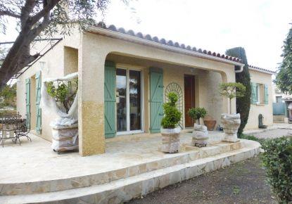For sale Pezenas 340614751 Ag immobilier