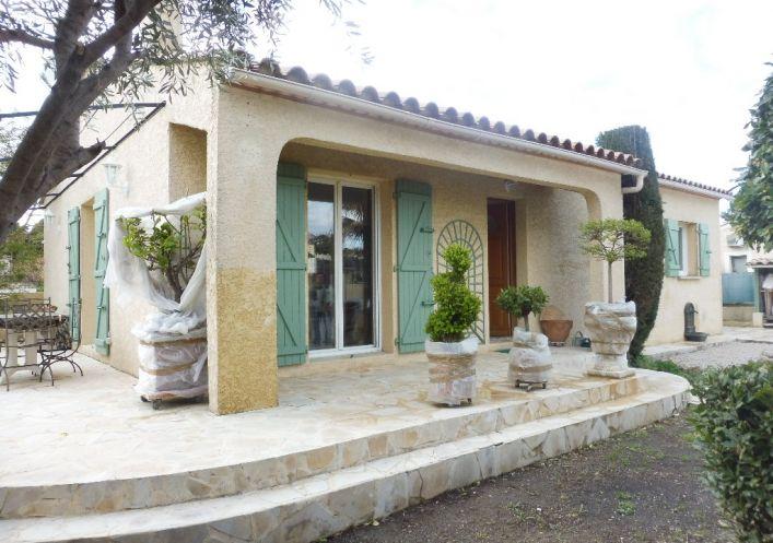 For sale Pezenas 340614751 Belon immobilier