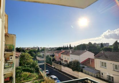 For sale Beziers 340614759 Ag immobilier