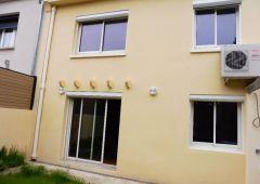 A vendre Beziers 340614760 Belon immobilier