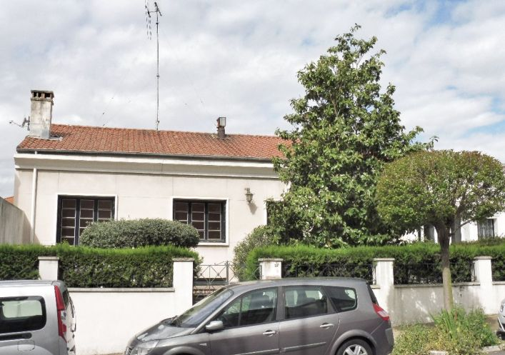 For sale Beziers 340614765 Belon immobilier