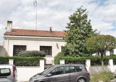 A vendre Beziers 340614765 Belon immobilier