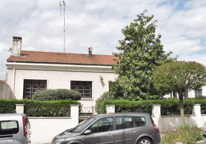 A vendre Beziers 340614765 Lamalou immobilier