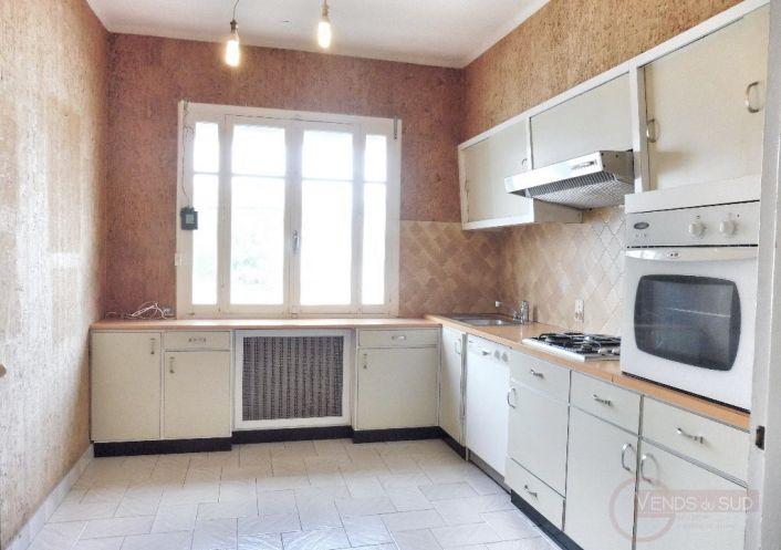 A vendre Beziers 340614765 Comptoir de l'immobilier