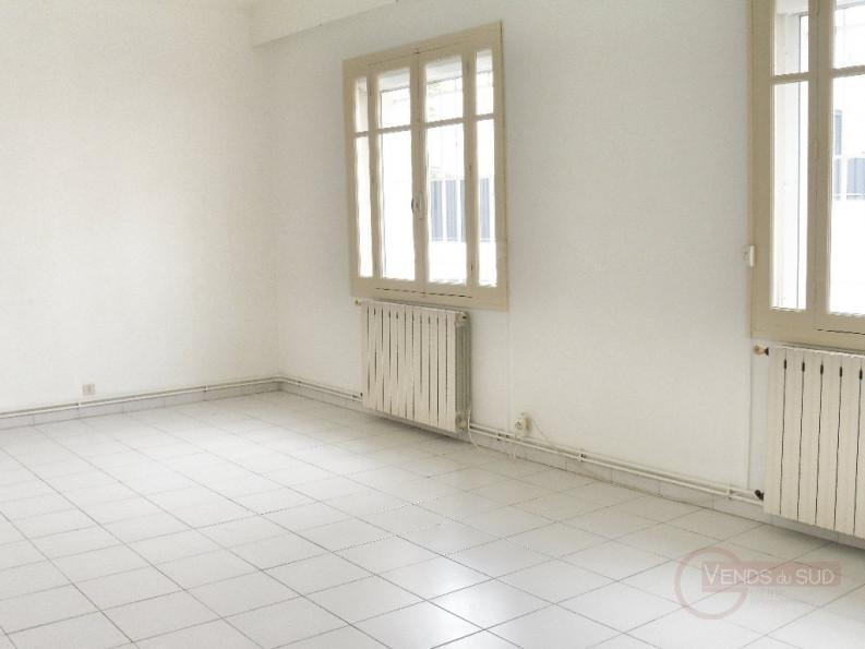 A vendre Beziers 340614765 Agence calvet