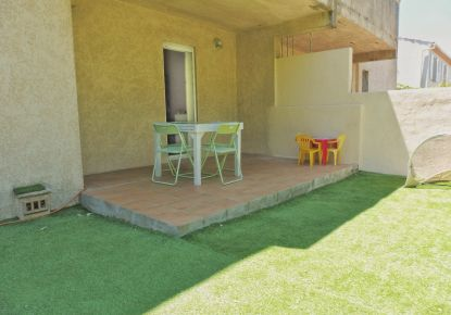 For sale Beziers 340614803 Ag immobilier