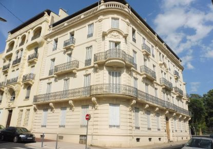 A vendre Beziers 340614806 Ag immobilier