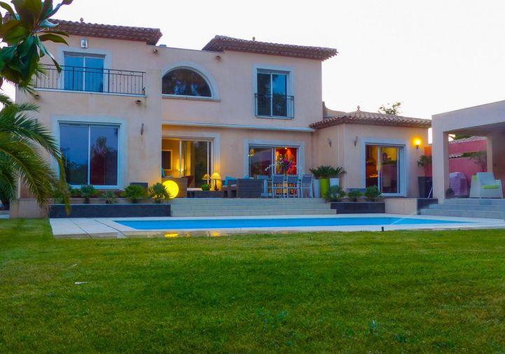 A vendre Beziers 340614821 Comptoir de l'immobilier