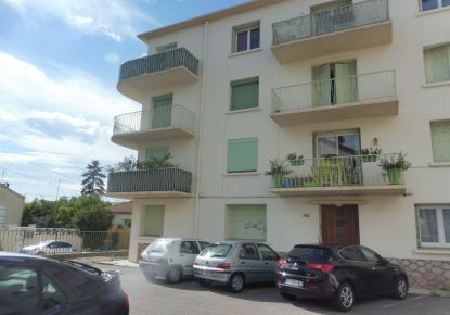 A vendre Beziers 340614830 Ag immobilier