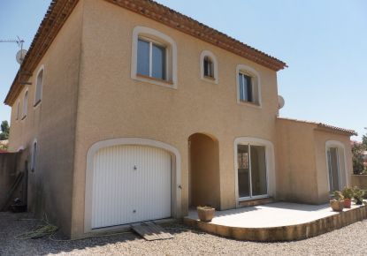 For sale Beziers 340614833 Ag immobilier