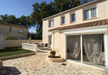 A vendre Maraussan 340614834 Ag immobilier
