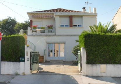 A vendre Beziers 340614836 Ag immobilier