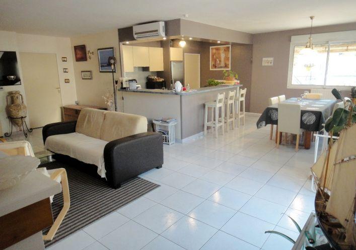 A vendre Beziers 340614840 Belon immobilier