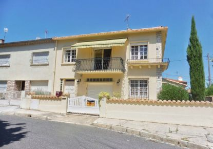 For sale Beziers 340614851 Ag immobilier