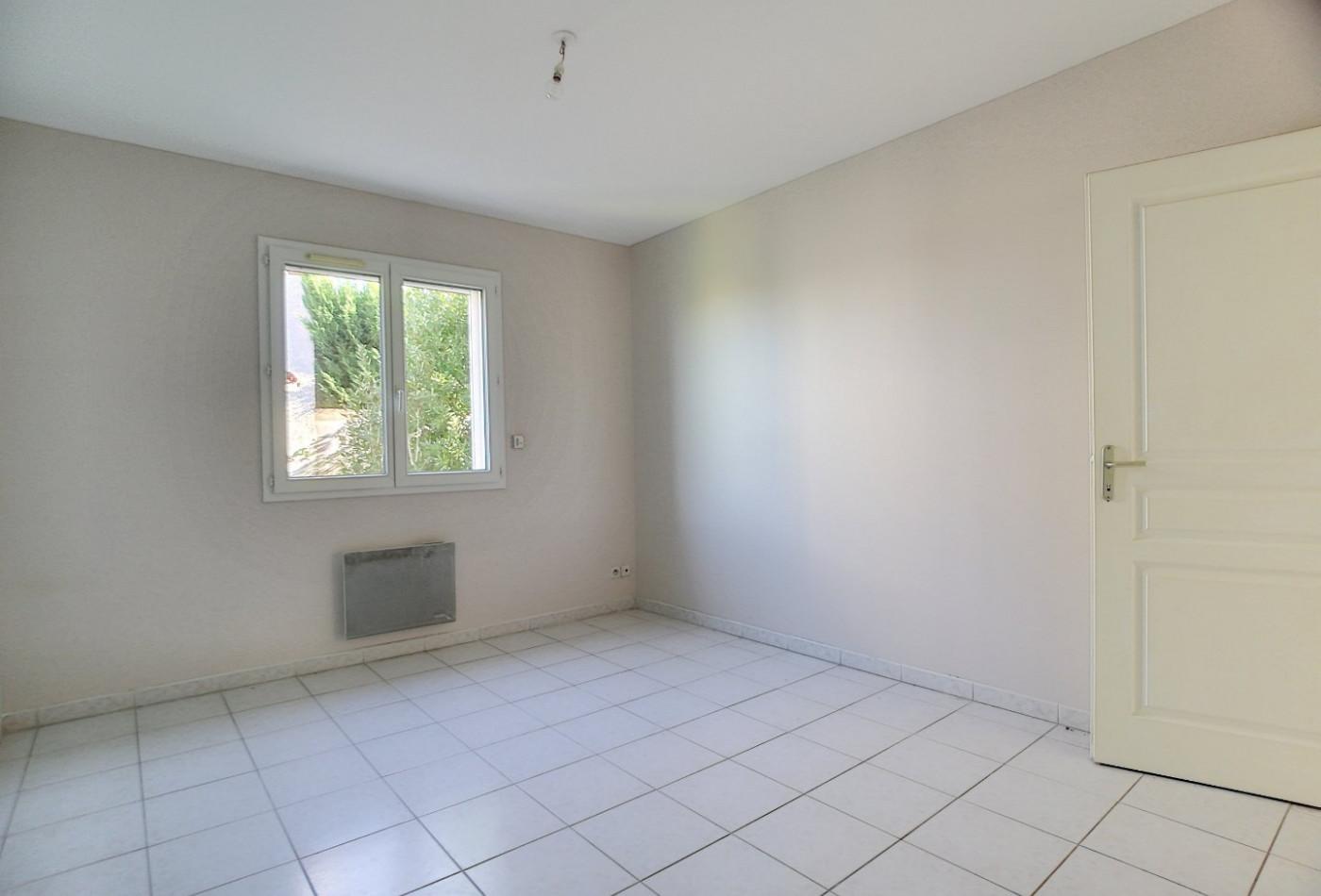 A vendre Beziers 340614852 Belon immobilier