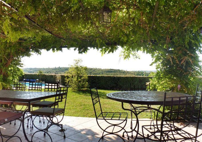 A vendre Villa Beziers | Réf 340614860 - Comptoir de l'immobilier