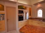 A vendre Beziers 340614860 Lamalou immobilier