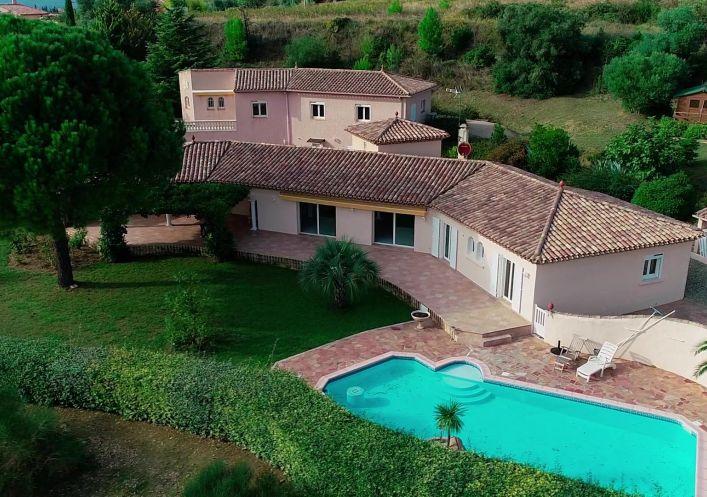 A vendre Corneilhan 340614860 Lamalou immobilier