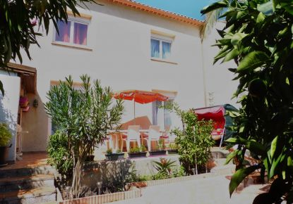 A vendre Beziers 340614864 Ag immobilier