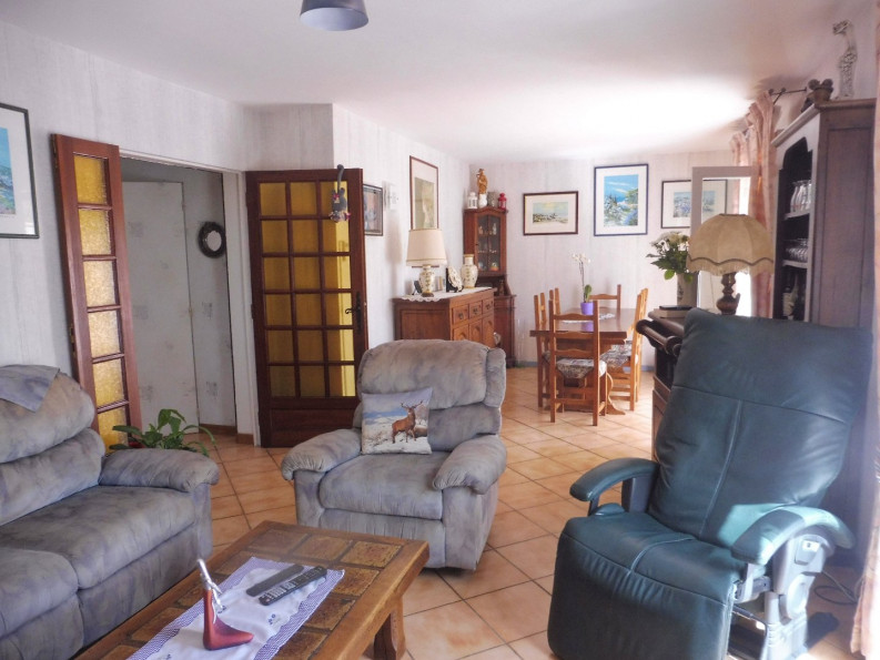 For sale Beziers 340614864 Agence calvet