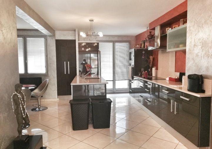A vendre Beziers 340614869 Comptoir de l'immobilier