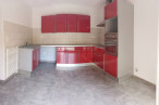 A vendre Boujan Sur Libron 340614884 Comptoir de l'immobilier