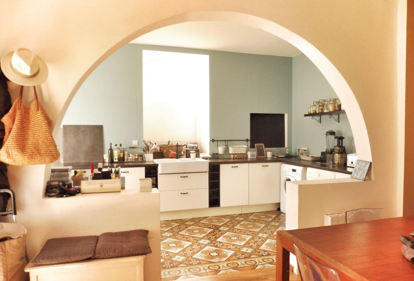 A vendre Villeneuve Les Beziers 340614887 Lamalou immobilier