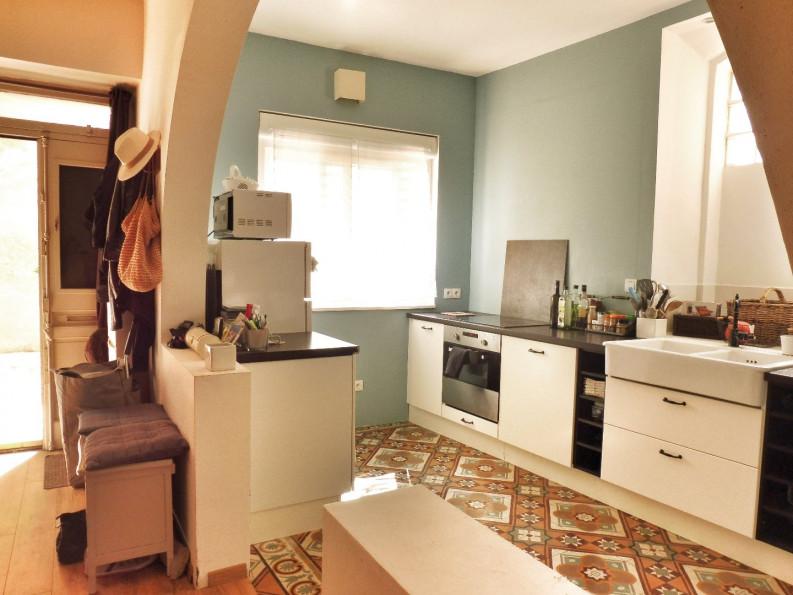 A vendre Villeneuve Les Beziers 340614887 Comptoir de l'immobilier