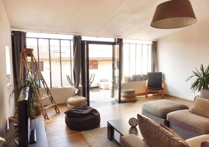 A vendre Villeneuve Les Beziers 340614887 Version immobilier