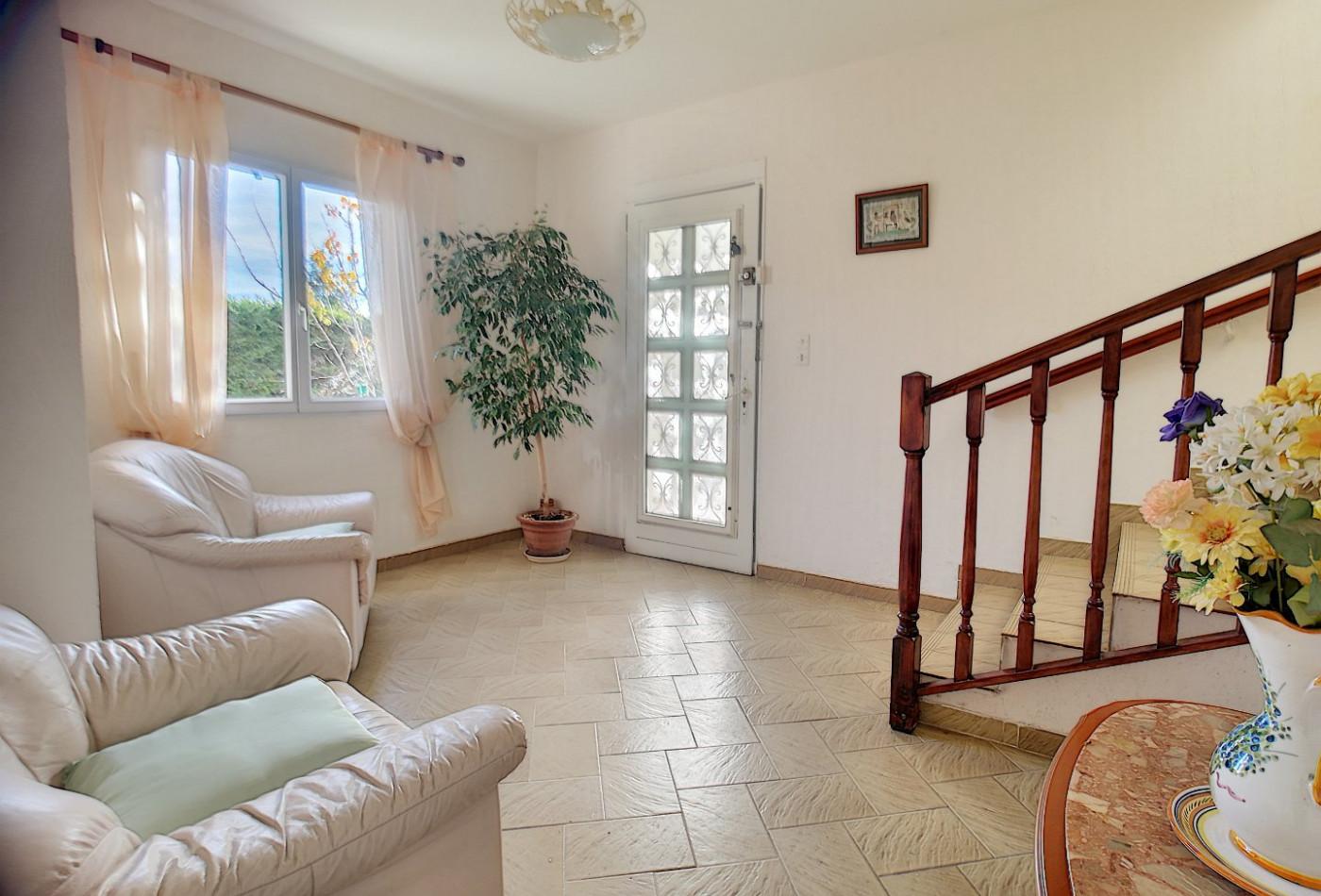 A vendre Thezan Les Beziers 340614888 Belon immobilier