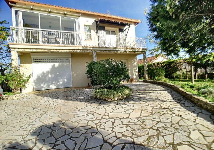 A vendre Thezan Les Beziers 340614888 Lamalou immobilier