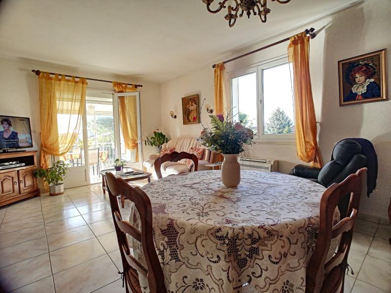 A vendre Thezan Les Beziers 340614888 Agence calvet
