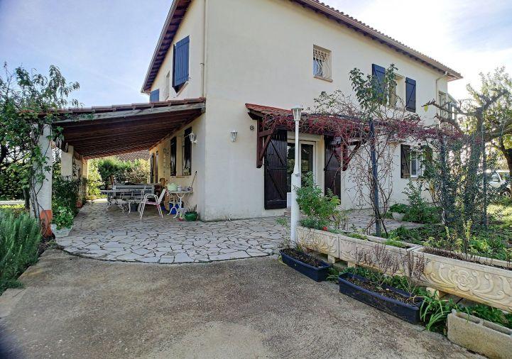 A vendre Thezan Les Beziers 340614888 Comptoir de l'immobilier
