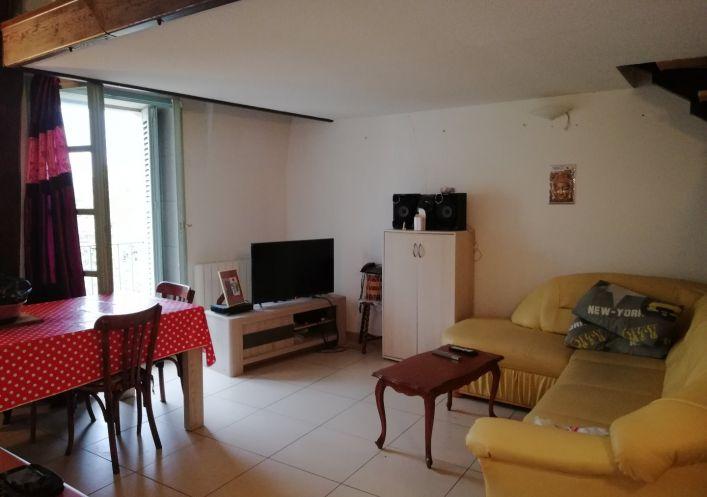 A vendre Beziers 340614897 Lamalou immobilier